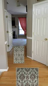 home interior design rugs rugs fascinating home interior decorating with entryway rug ideas