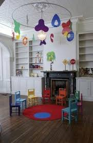 daycare room decor best home daycare rooms ideas on pinterest