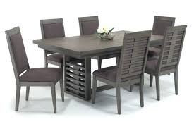Patio Dining Sets Walmart 7 Dining Sets 7 Dining Set W Side Chairs Walmart
