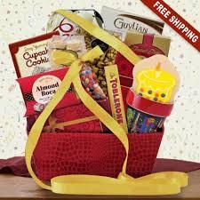 happy birthday gift baskets happy birthday gift basket time your gift
