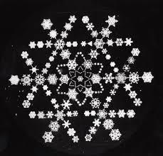 celebrating snowflake bentley in pictures vermont public radio