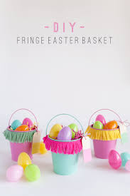 Diy Easter Gifts 15 Diy Easter Gifts Ideas Your Kids Must Love A Diy Projects