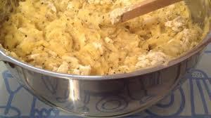 recette de cuisine a base de pomme de terre rösti recette rosti plat à base de pomme de terre