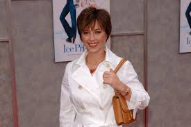 dorothy hamels haircut in 80s 25 marvelous dorothy hamill haircut slodive