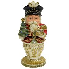 beautiful christmas cookie jar gifts for 2016 unique christmas