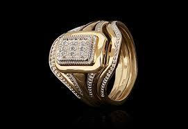 wedding rings at american swiss sylvia ring american swiss