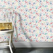 peel off wallpaper kabegamikakumei rakuten global market peel off the wallpaper