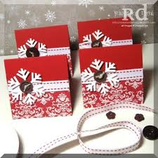 145 best 3x3 cards images on pinterest note cards cards and