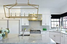 Wholesale Custom Kitchen Cabinets Cheap Kitchen Cabinets San Antonio Home Decorating Interior