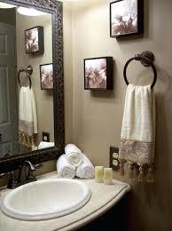 hgtv bathroom designs small bathrooms bathroom ideas hgtv bathroom designs breathtaking bathroom ideas