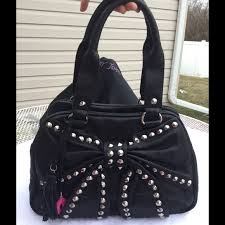 bags of bows 83 betsey johnson handbags betsy johnson bows and whistles