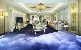 floor designs epoxy flooring designs astonishing on floor on a complete guide to