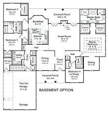 Basement Floor Plan Ideas Basement Floor Plan Ideas Rabotanadomu Me