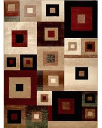 Home Dynamix Area Rug Shopping Deals On Home Dynamix Tribeca Collection