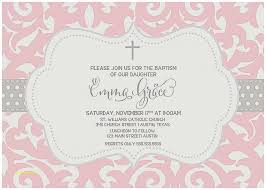 baby shower invitation beautiful free downloadable baby shower