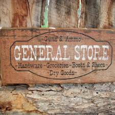 best country western decor products on wanelo