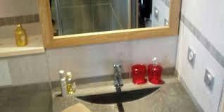 chambre d hote pralognan la vanoise chalet rum doodle une chambre d hotes en savoie en rhône alpes