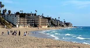beach resort port beach ca resort and spa
