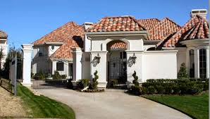 Mediterranean House Plans With Photos Mediterranean House Plans 2000 Square Feet Home Pattern