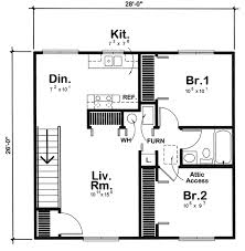 apartments over garages floor plan apartment over garage house plans splendid ideas 14 plan 35489gh