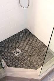Bathroom Shower Floor Ideas Flooring Ideas Cool Shower Floor Ideas Astounding Shower Floor