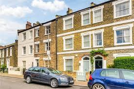 bridge lane battersea park sw11 property for sale in london