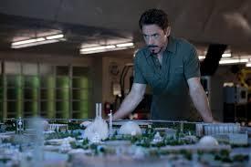 Tony Stark Office Ideas Tony Stark Office Images Interior Decor Office