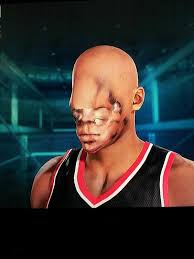 Scanners Meme - so that nba2k15 face scanning huh neogaf
