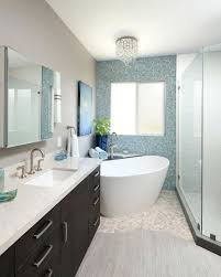 bathrooms on a budget ideas bathroom cheap ideas easywash club