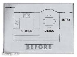 renovation floor plans prissy ideas floor plans for house renovations 12 home remodeling