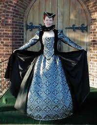 Queen Elizabeth Halloween Costume 180 Dress Images Costumes Dresses