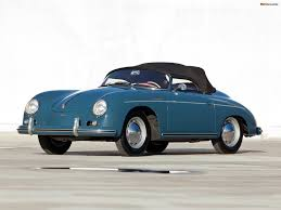 porsche 356 wallpaper 1956 porsche 356 1600 related infomation specifications weili