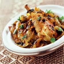 le gingembre en cuisine recettes cuisine et gastronomie marocaine recette marocaine de