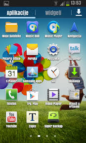 android 4 2 jelly bean official android 4 1 2 jelly bean update for the galaxy ace 2 has