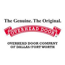Overhead Door Company Of Fort Worth Overhead Door Company Of Dallas Fort Worth Carrollton Tx Us 75006