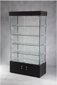 Display Cabinet With Lighting Light Up Glass Display Case Light Up Glass Display Case Suppliers
