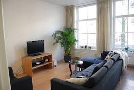 Living Room Modern Rugs Small Living Room Decor Hanging Wicker Egg Chair In Dark Grey Rug