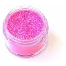 where to buy edible glitter edible glitter products buy edible glitter products from al