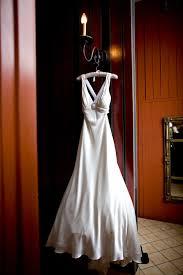 wedding dress hanger wedding dress hangers the secret to a great wedding dress photo