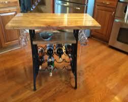 Wine Buffet Table Buffet Table Etsy