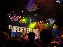 Third Eye Blind In Concert Third Eye Blind Tickets Tour Dates 2017 U0026 Concerts U2013 Songkick