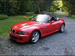 bmw m coupe review bmw m roadster review s54