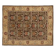 Rugs Pottery Barn Save Up To 70 On Trendy Pottery Barn Rugs Sale