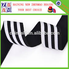 black and blue ribbon buy cheap china black and blue ribbon products find china black