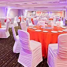 mn wedding venues wedding venues mn wedding guide
