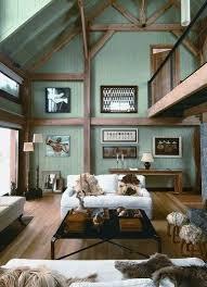plaque emaill馥 ancienne cuisine les 97 meilleures images du tableau groen interieur groene muren