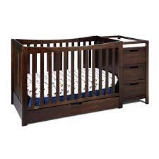 Baby Cribs White Convertible 4 In 1 Cribs Disney Princess Convertible Baby Crib Graco White