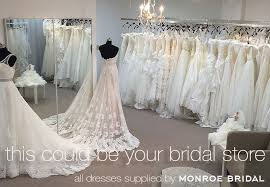 bridal store wholesale wedding dress supplier