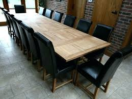 120 inch dining table extendable dining table 120cm room 120 inches long round tables
