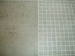 Cleaning Grout Lines Portfolio Los Angeles Carpet Cleaner Johnny On The Spot